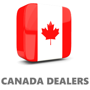 Canada Dealers