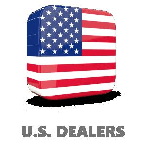 US Dealers